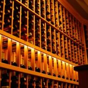 Interior-WineCellar