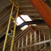 cranked-beam,-cupola