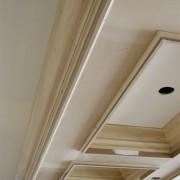 interior-ceiling-detail